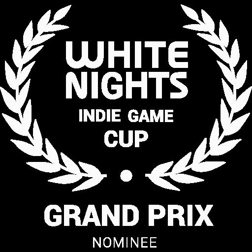 WhiteNights_White